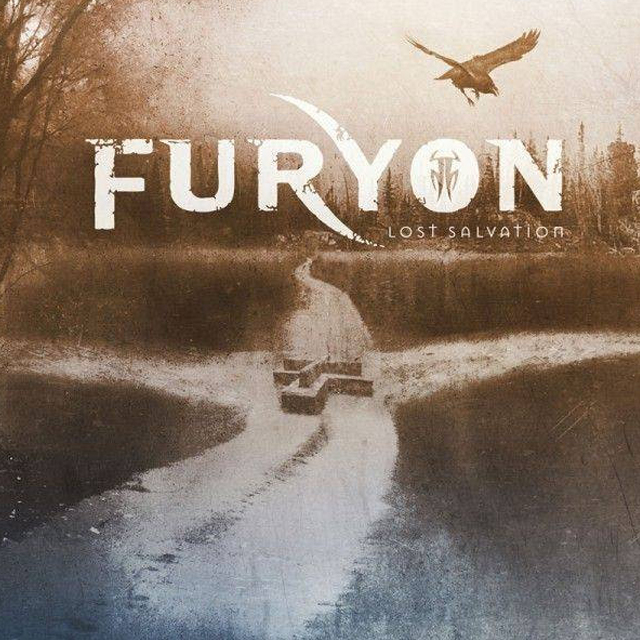 Review: Furyon – Lost Salvation