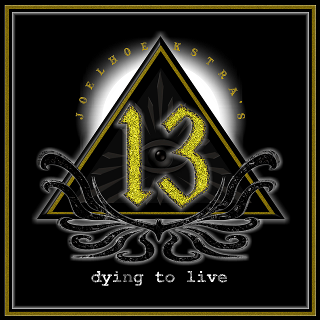 Review: Joel Hoekstra's 13 – Dying To Live