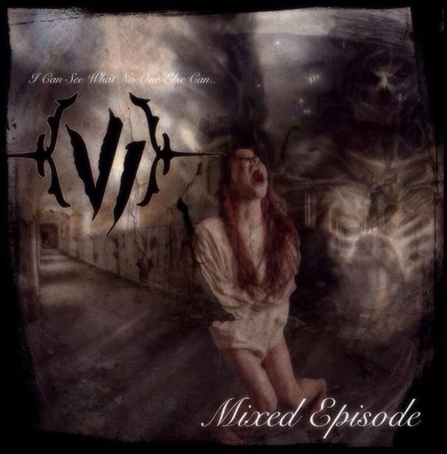 Review: Secret VI – Mixed Episode