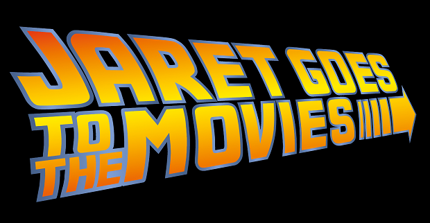 Jaret Reddick launches new podcast