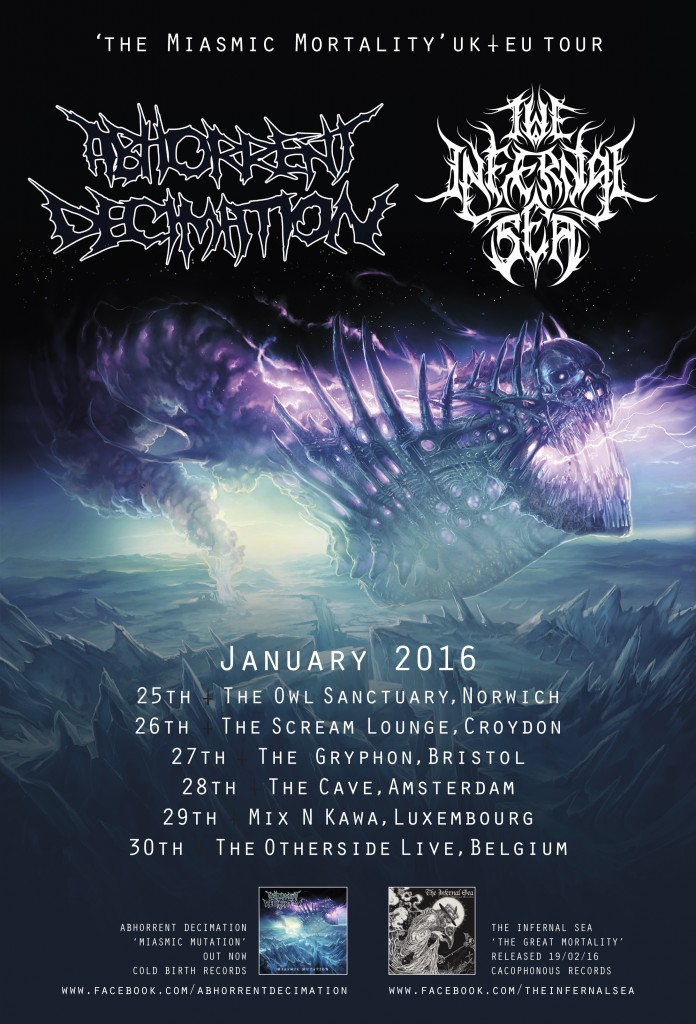tourposterjan16.indd