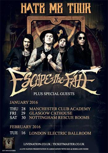 Escape-The-Fate-Hate-Me-Tour