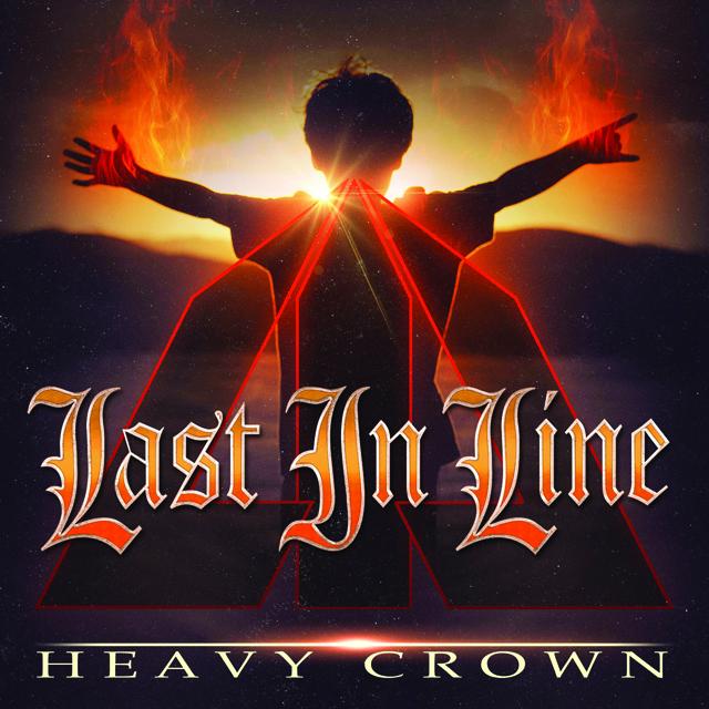 Original DIO members reunite as Last In Line – Heavy Crown