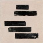 Released: October