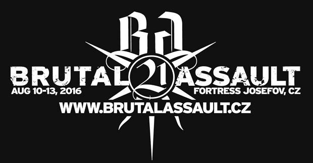 Brutal Assault Festival announce Mastodon, Gojira, H2O and more