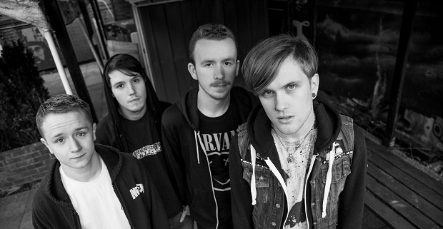 Miss Vincent announce tour with Fearless Vampire Killers