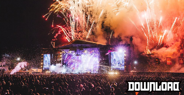 Download 2015