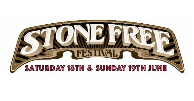 Stone Free Festival announces latest additions