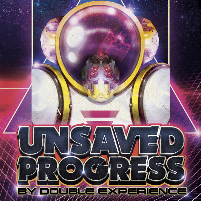 Review: Double Experience – Unsaved progress