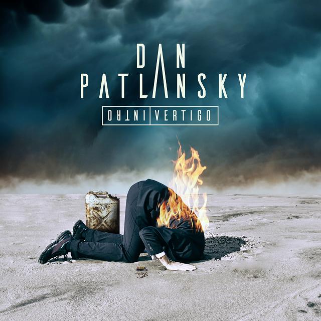 Review: Dan Patlansky – IntroVertigo
