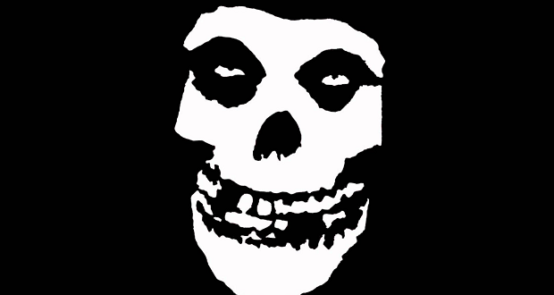 Misfits donate memorabilia to Rock N Roll Hall Of Fame Museum