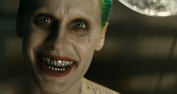 Bluebeards Revenge announced as official partner for Suicide Squad