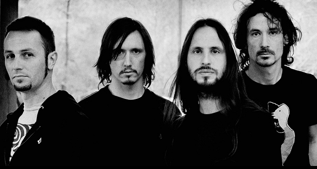 Gojira unleash new video for 'The Shooting Star'