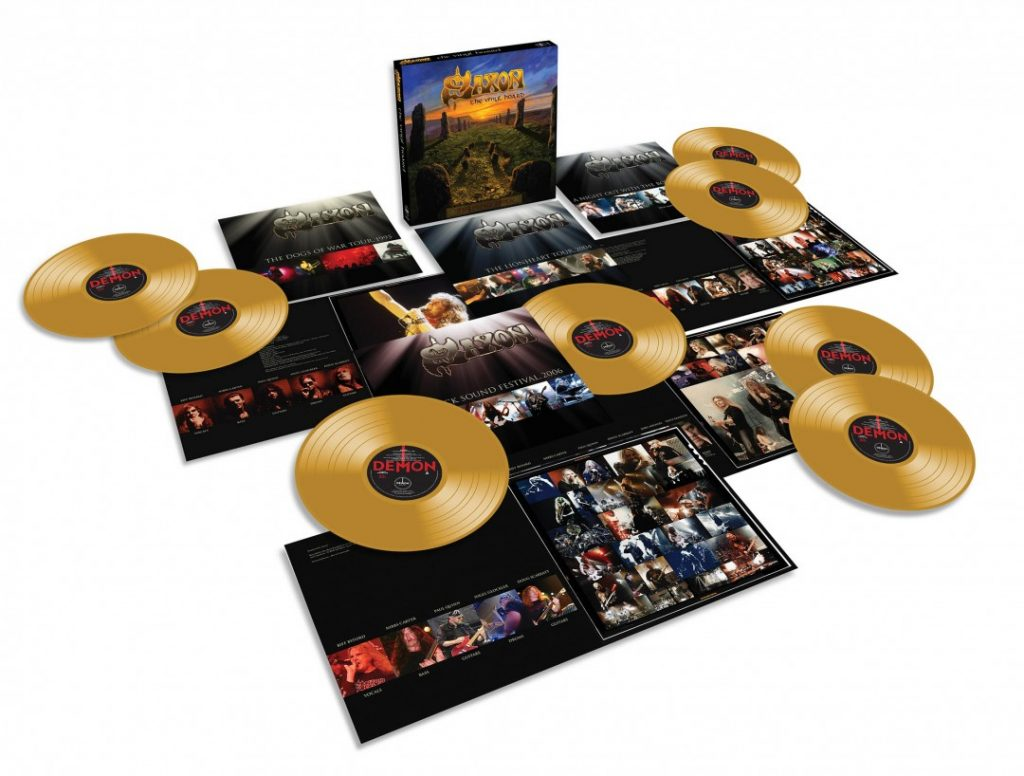SAXON-Sleeve-The-Vinyl-Hoard-3D-exploded-packshot-Hi-Res-1080x818