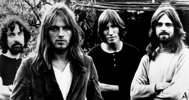Pink Floyd re-issue forgotten classics