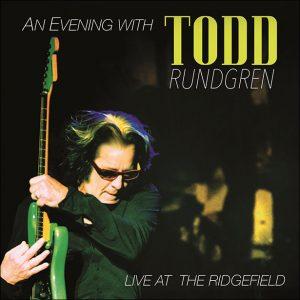 todd_rundgren_live_at_the_ridgefield