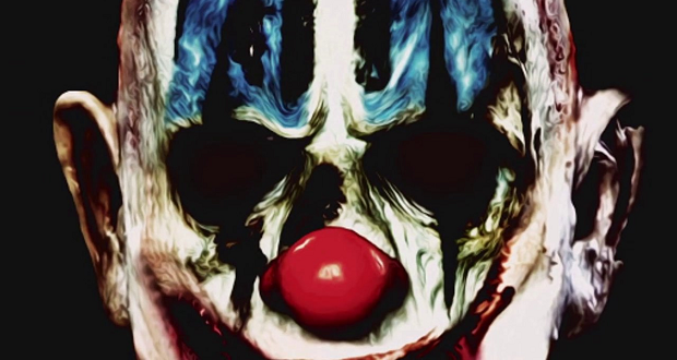 Check out the trailer for Rob Zombie's new movie '31'