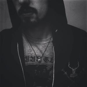 kerr_promo_pic-jpg