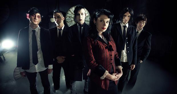Goth culture social network Vampirefreaks closes