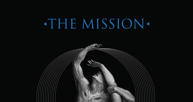 The Mission return with video for 'Tyranny Of Secrets'