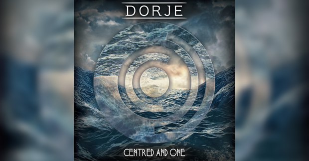Review: Dorje – Centred And One