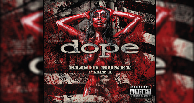Review: Dope – Blood Money Part 1