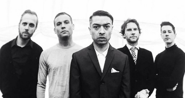 The King Blues Sign Worldwide Deal with Cooking Vinyl plus UK Headline Tour Announced