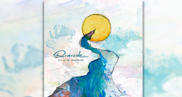 Review: Riverside – Eye of the Soundscape