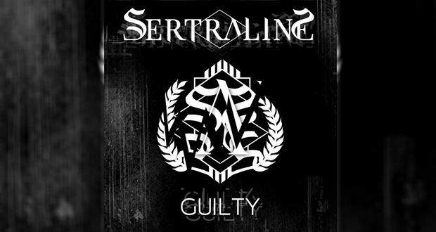 Sertraline - Guilty