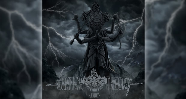 Review: Dante's Theory – Amut
