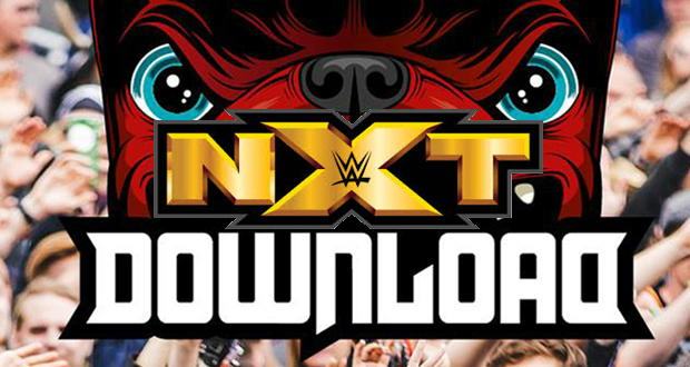 Download Festival NXT