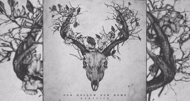 Our Hollow Our Home - Hartsick