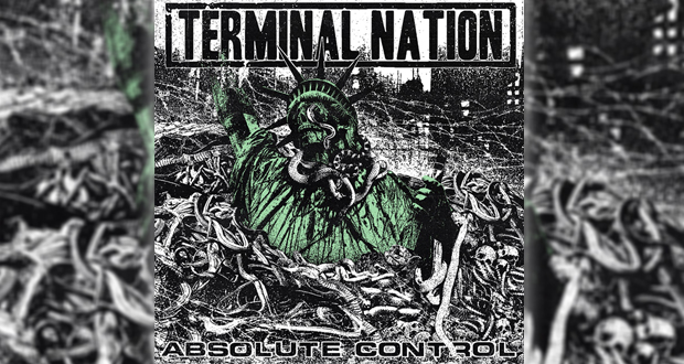 Terminal Nation Absolute Control