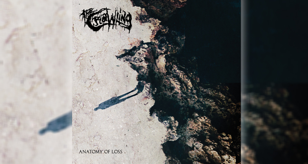 Review: The Crawling – Anatomy of Loss