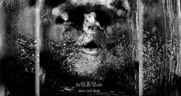 Review: daRKRam – Stone and Death