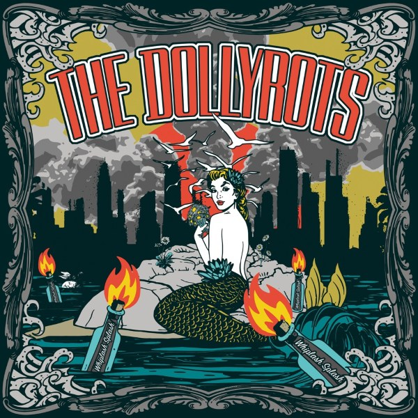 The-Dollyrots-Whiplash-Splash-Album-Cover