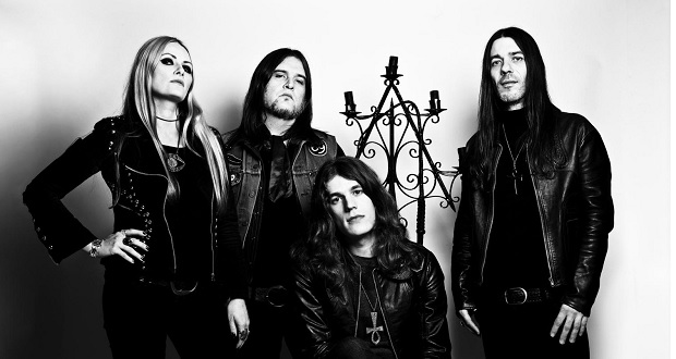 Electric Wizard and many more acts added to Up In Smoke Festival