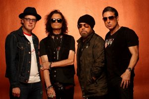 Black Country Communion_photo by Neil Zlozower (2)_med