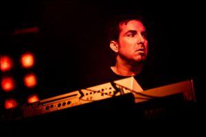 Derek_Sherinian_by_Simon_Jay_Price
