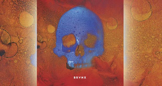 Review: The Bronx – V