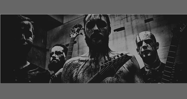 Decrepit Monolith – Road To Bloodstock 2017