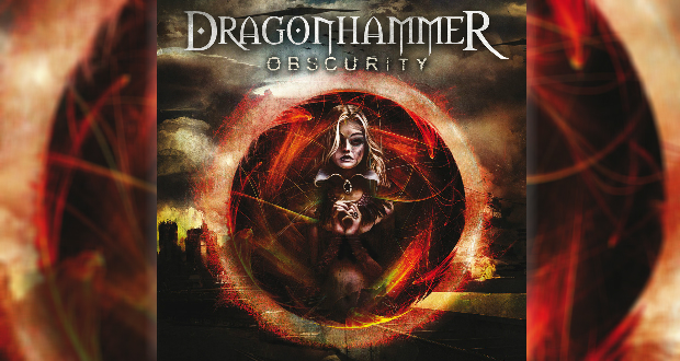 Review: Dragonhammer – Obscurity