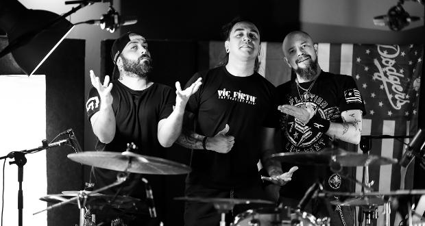 Klogr… Keystone to rock!