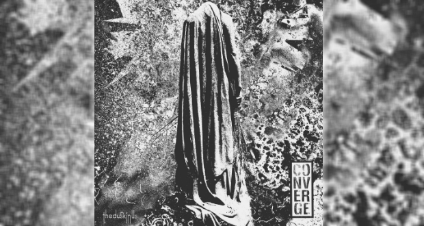 Review: Converge – The Dusk In Us
