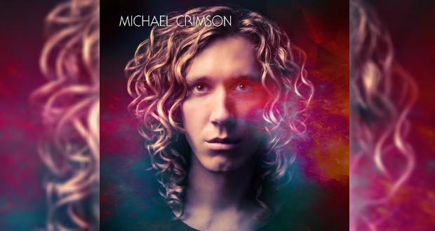 Michael Crimson - Weeping Window