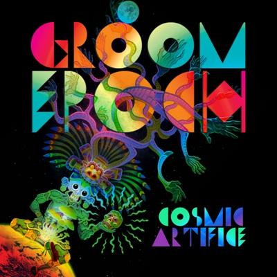 Groom Epoch – Cosmic Artifice Single
