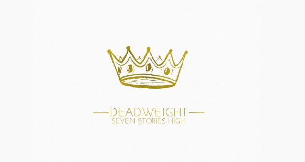 Review: Seven Stories High – Deadweight