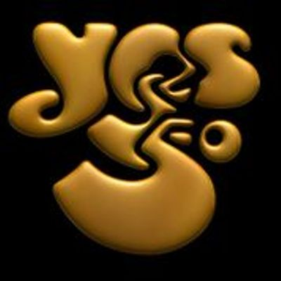 YES 50th Anniversary Celebration Details