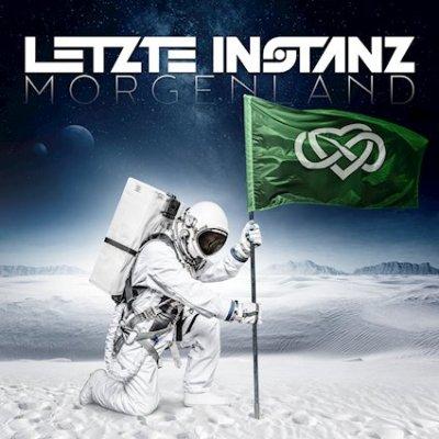 Letzte Instanz – Morgenland