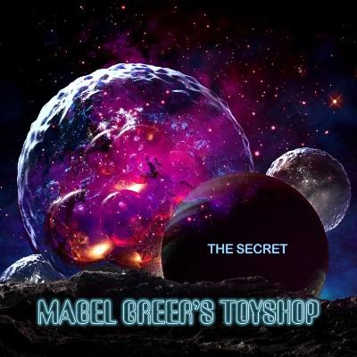Mabel Greer's Toyshop – The Secret